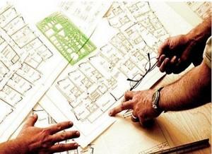 épületgépészeti tervezés